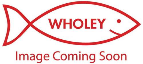Wholey's Signature Tartar Sauce