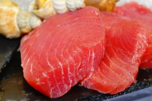 The Best Fish to Eat for Your Heart