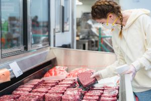 Which Meat is the Healthiest?