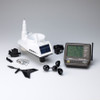 Davis Vantage Vue Wireless Weather Station 6250AU