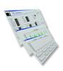 Aercus Instruments™ WS3085 Wireless Weather Station