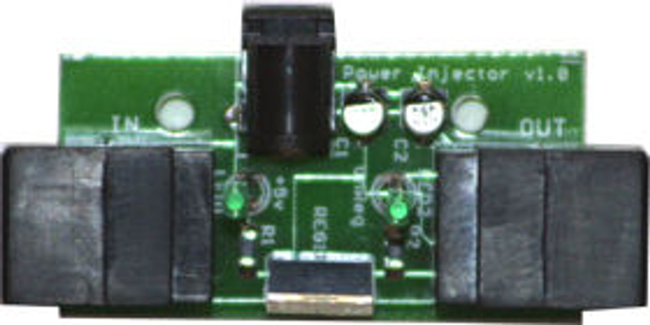 1-Wire Power Injector