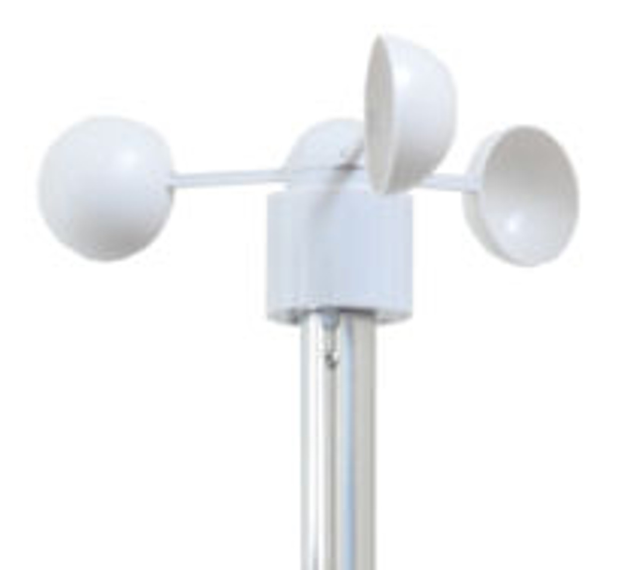 Wind Anemometer Cups for WS1093, WS2083, WS3083, WH1081, WS1081, WS1083,