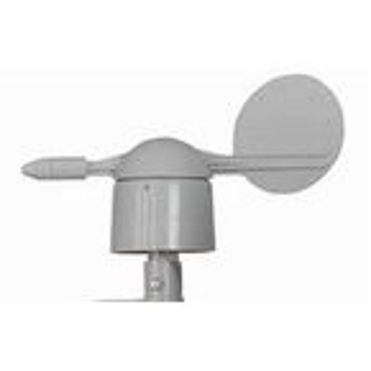 Wind Direction for Weather Stations WH1081 WS1081, WS1083, WS1093, WS2083, WS3083