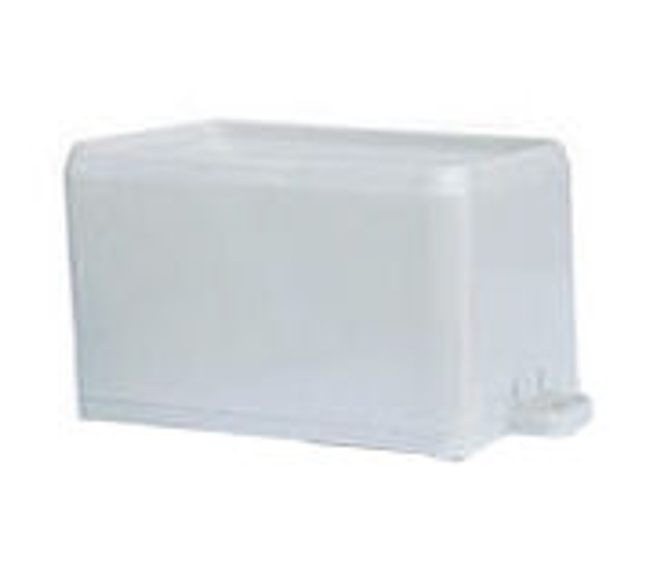 Rain Bucket for Weather Stations WH1050, WS1051, WS1053, WH1081 WS1081, WS1083, WS1093, WS2073, WS2083, WS3083