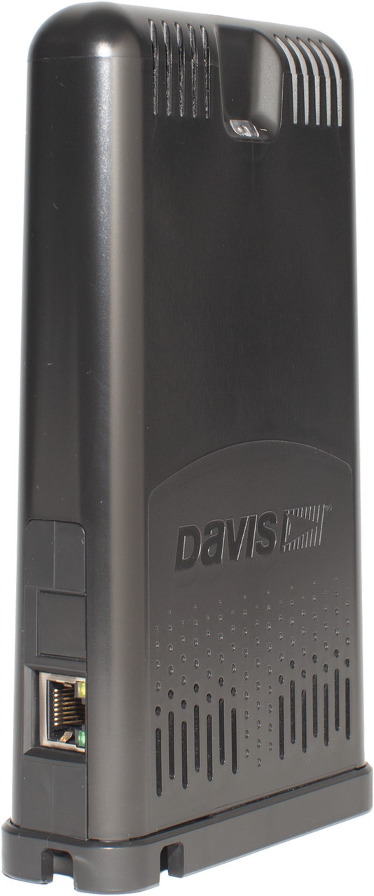 Davis 6100 WeatherLink Live