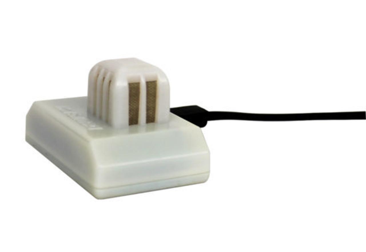 Davis 6834 Temperature/Humidity Sensor with no Shield (Indoor Use)