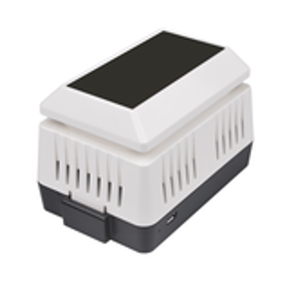 Aercus Instruments  Particulate Matter (PM2.5) Air Quality Sensor for WeatherMaster