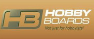 Hobbyboards