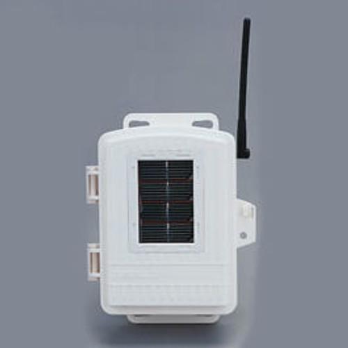 Davis 6345 Wireless Leaf & Moisture/Temperature Station