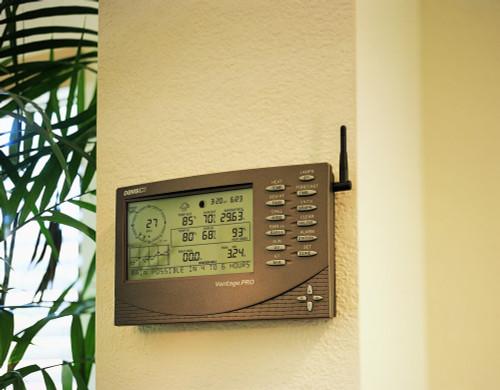 Davis 6312 Vantage Pro2 Wireless Console/Receiver