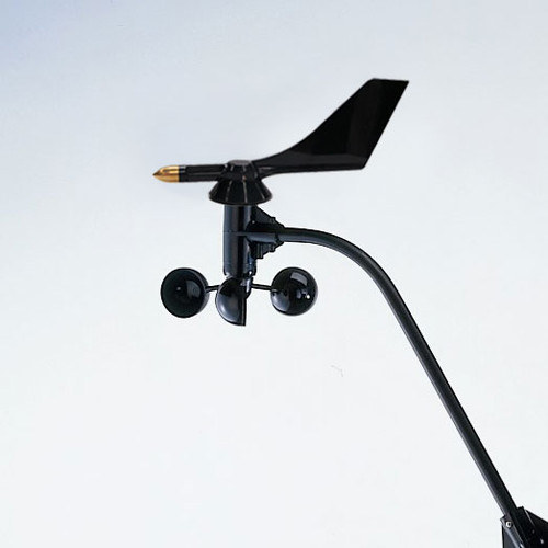 Davis 6410 Anemometer for Vantage Pro