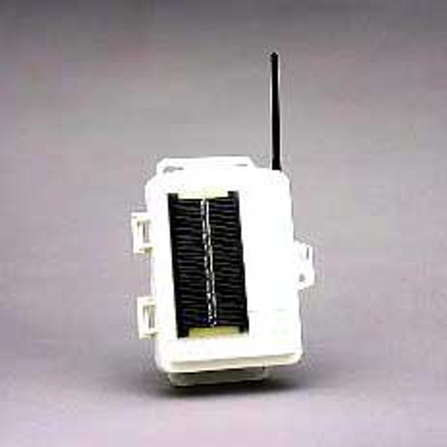 Davis 7627 Repeater Wireless Solar Power