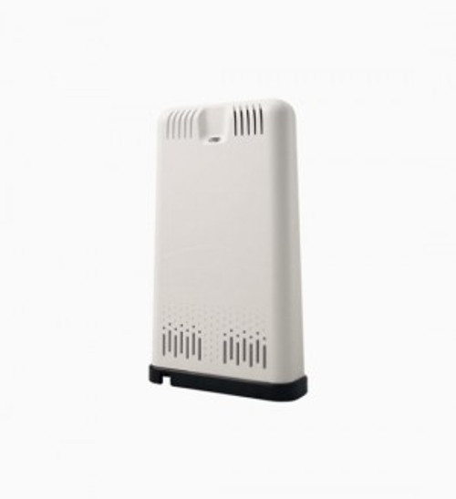 Davis 6805 EnviroMonitor  IP Gateway
