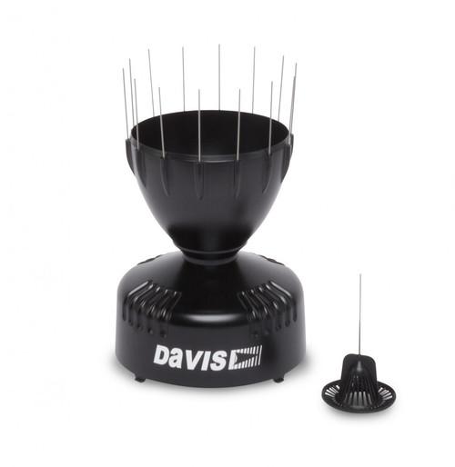 Davis 6462AU Replacement Aerocone Rain Gauge