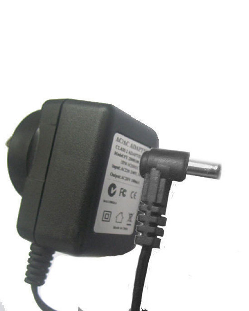 La Crosse PS-500MA Power Adaptor for V40