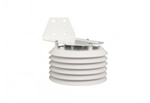 Davis 6830 Temperature/Humidity Sensor with  Radiation Shield