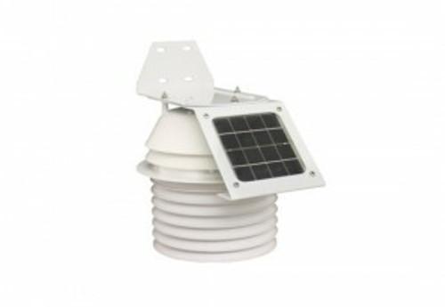 Davis 6832 Temperature/Humidity Sensor With 24Hr Fan Aspirated Radiation Shield