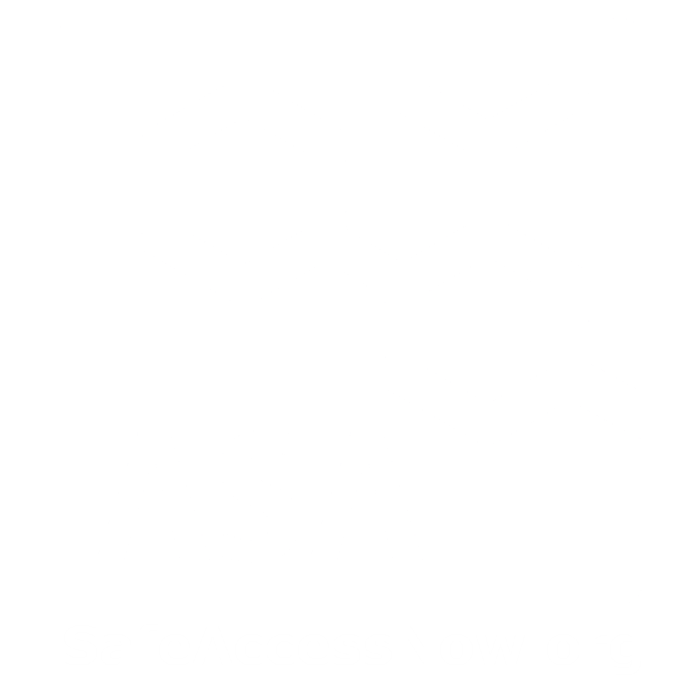 asa-bug-with-url-white-white.png