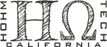 hohm-tech-footer-logo.png