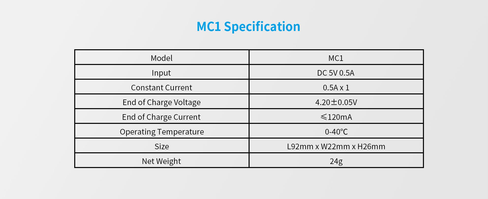 mc1-specification.jpg