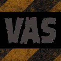vas-3.jpg