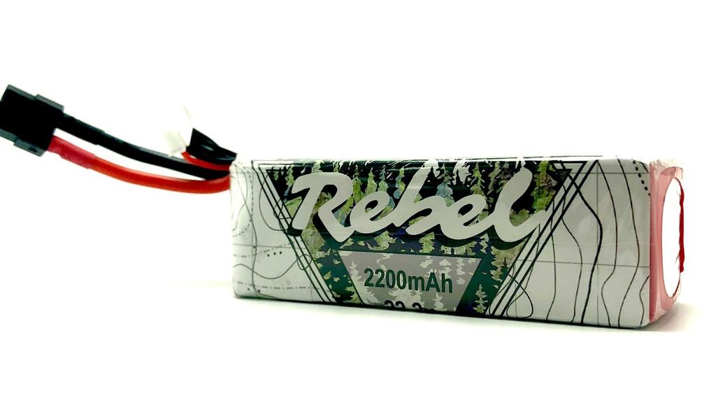 2200LR 5s (Back order coming soon)