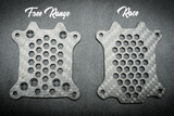 ruXus Top Plate ( Choose Style )