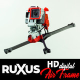 ruXus DJI HD Air Frame