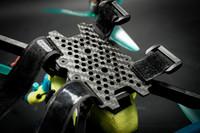 ruXus Dual Battery Strap Mod