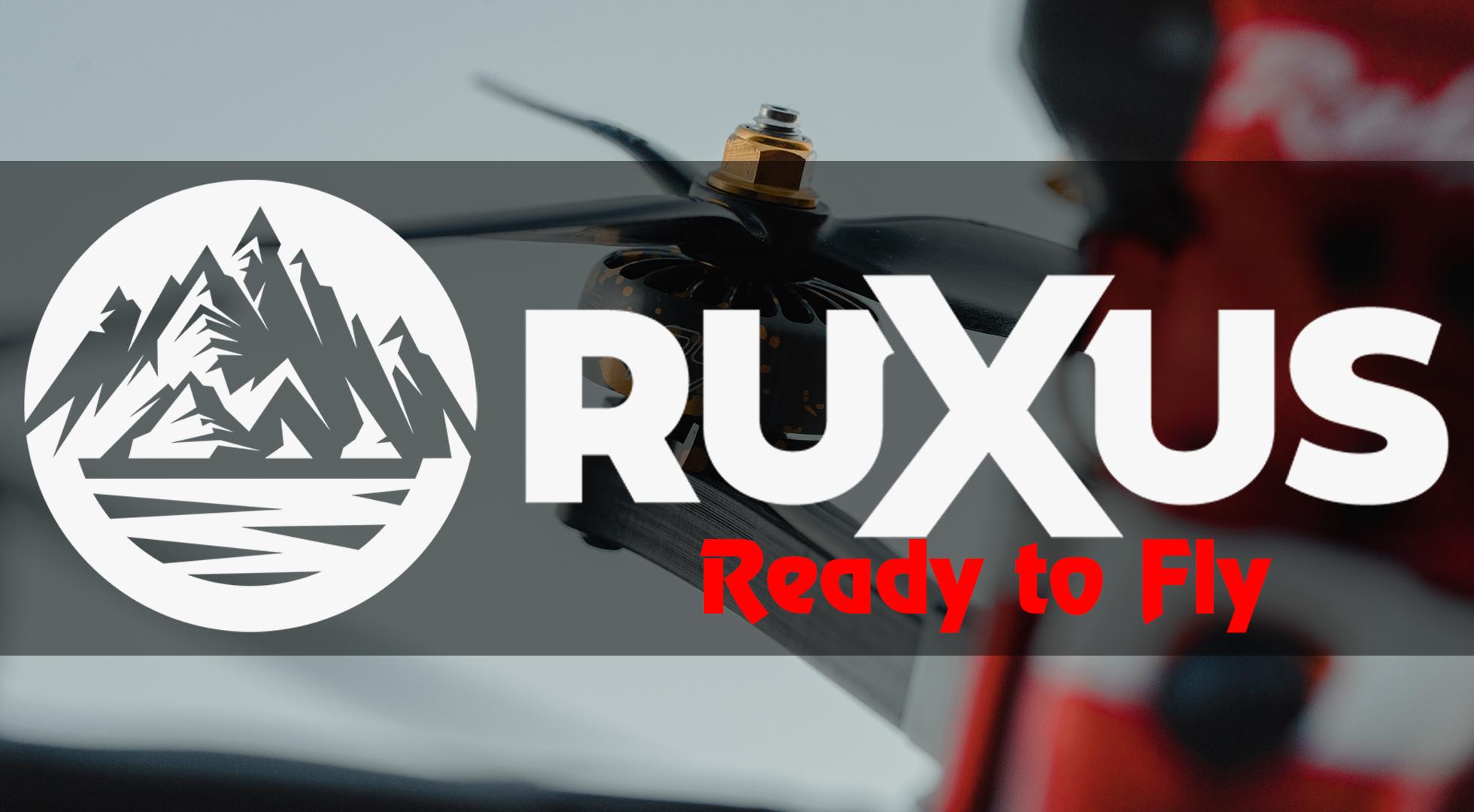 rtf-ruxus-.png