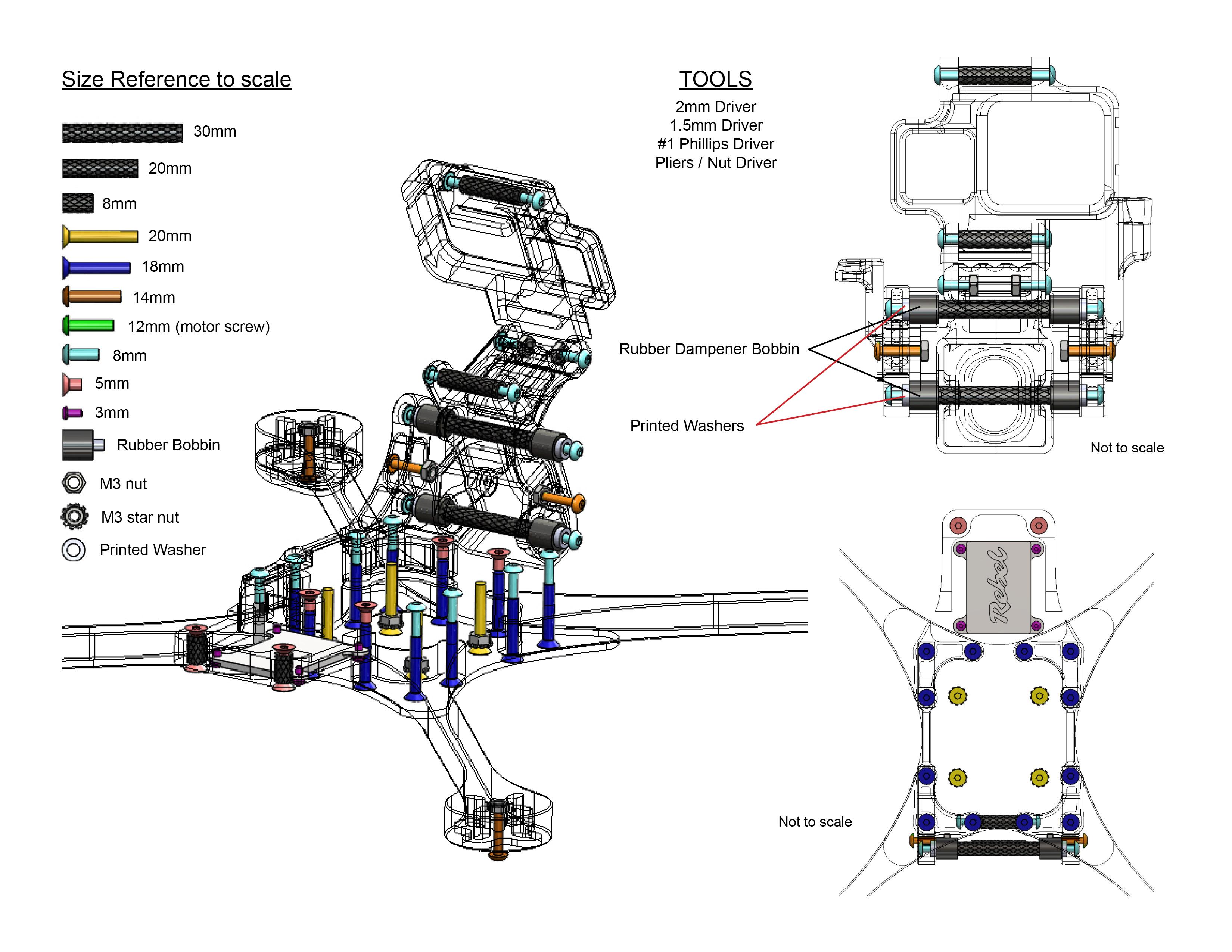 yeti-build-guide-final.jpg