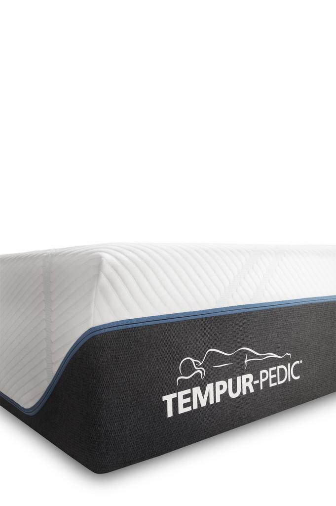 Tempur-ProAdapt Soft