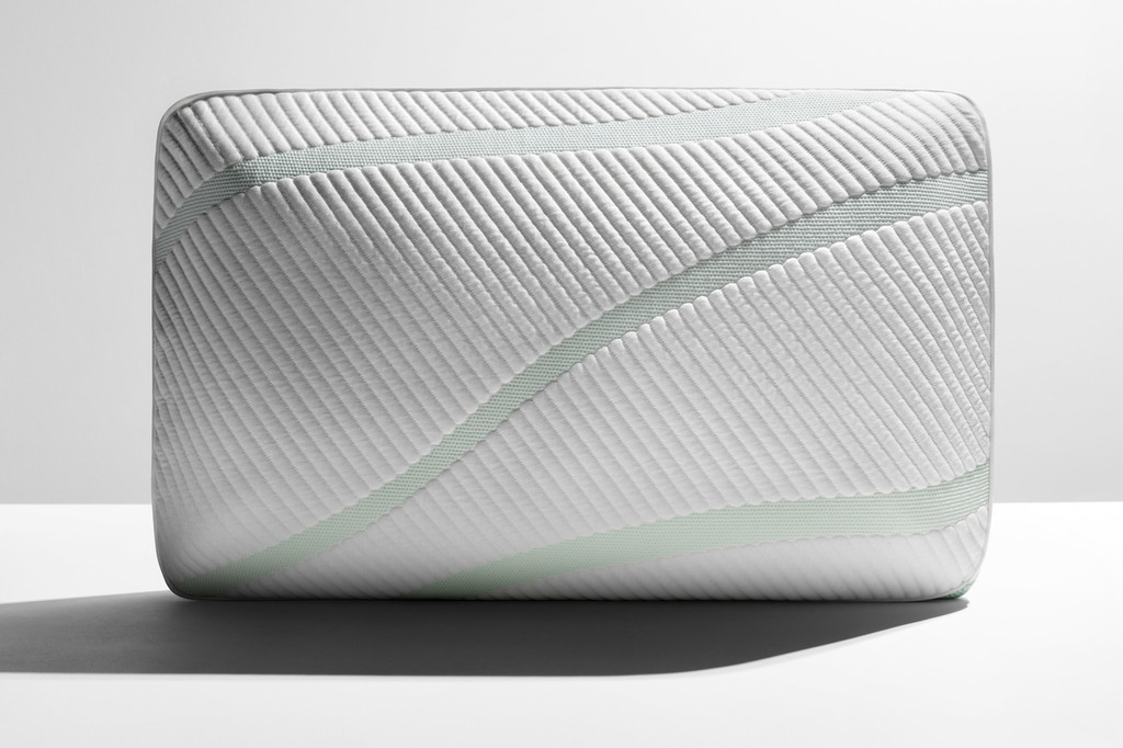 Tempur-Adapt ProHI +Cooling Pillow