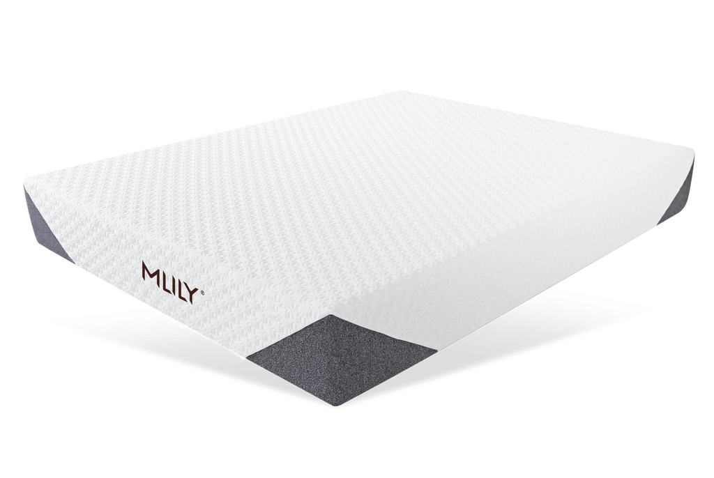 Mlily Harmony Plus Mattress