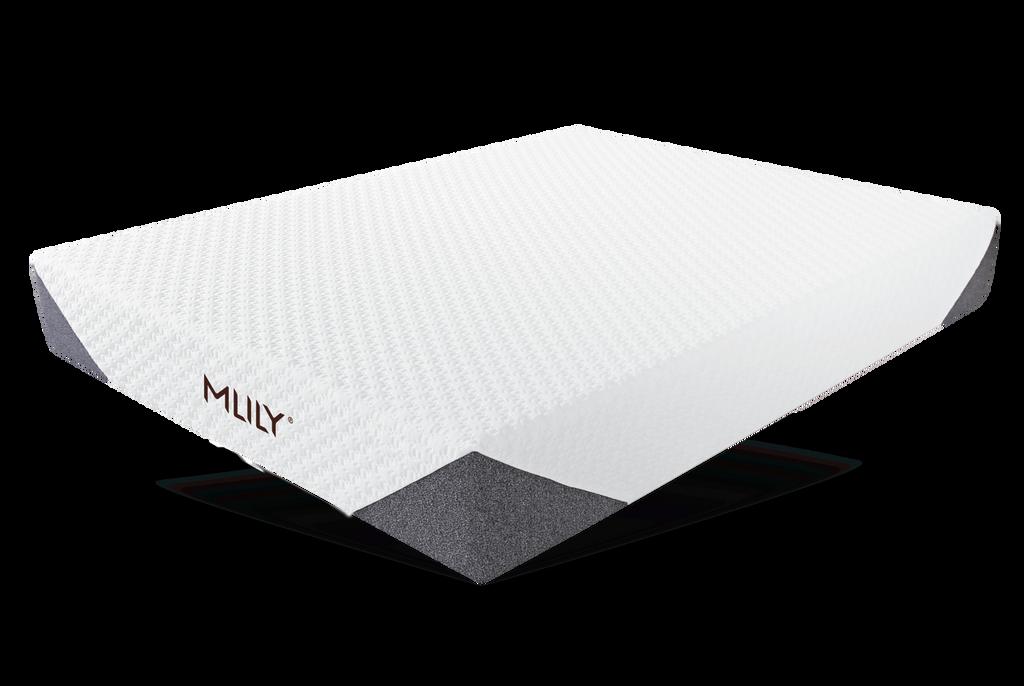 Mlily Harmony Plus Mattress