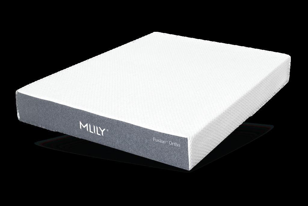 Mlily Fusion Ortho Hybrid Mattress
