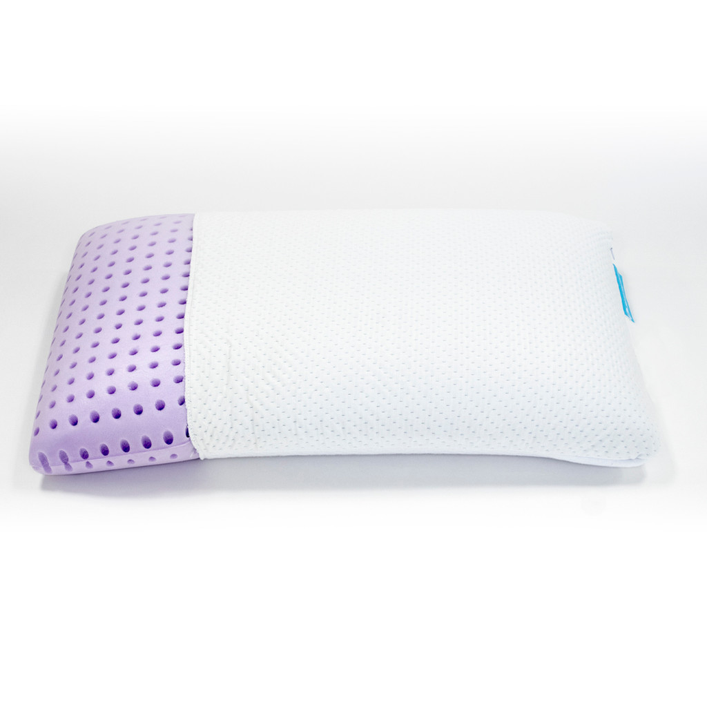 BluSleep AquaGel Pillow