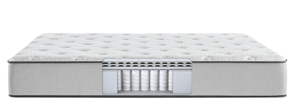 Beautyrest BR800 Medium