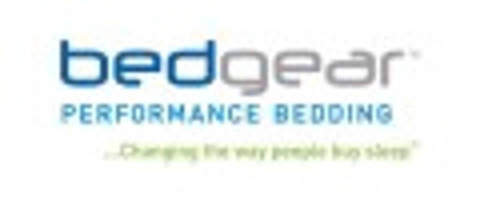 BedGear