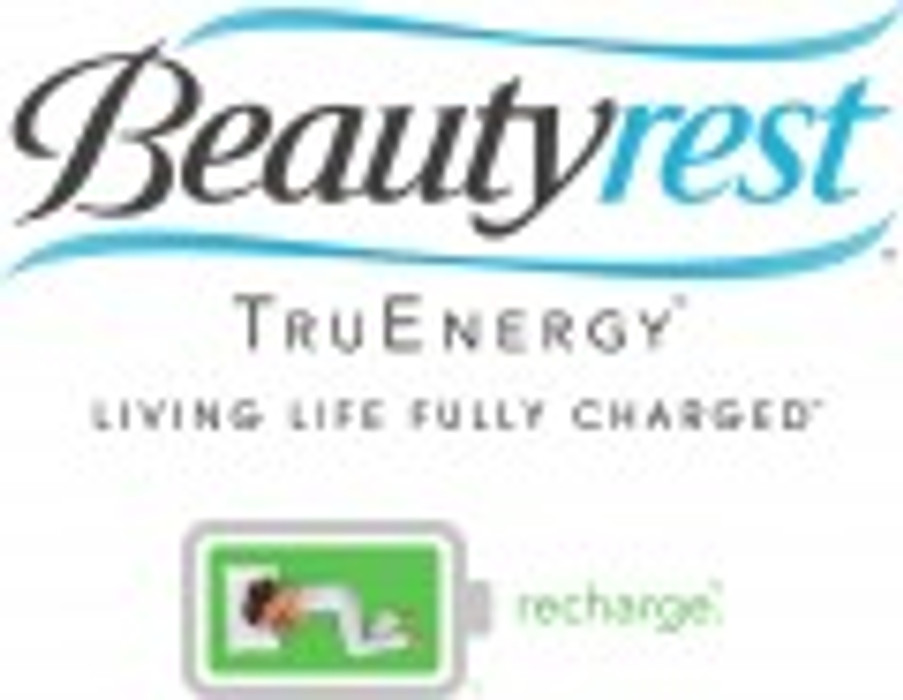 Simmons Beautyrest TruEnergy