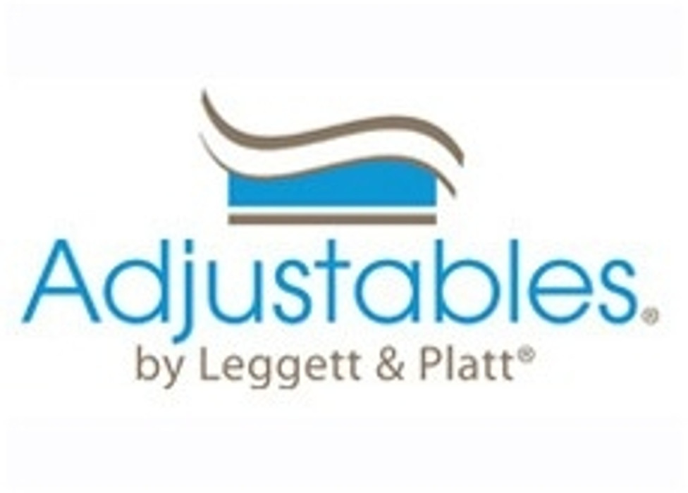 Leggett & Platt Adjustables