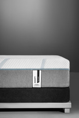 Tempur-Pedic Adapt HYBRID Medium