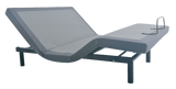 Mlily NL300 Adjustable bed base