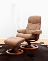 Recliners, Daphne, AL, Fjords Mulndal Picture - Sleep Depot