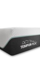 Tempur-ProAdapt Hybrid
