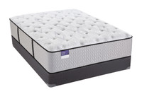 Crown Prince Ultra Plush Mattress and BoxSpring