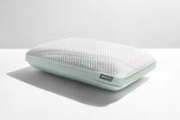 Tempur-Adapt ProHI +Cooling Pillow