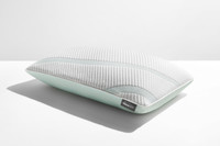 Tempur-Adapt ProMID +Cooling  Soft Medium Profile Pillow