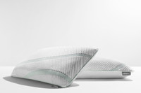 Tempur-Adapt ProLO +Cooling  Extra Soft Low Profile Pillow